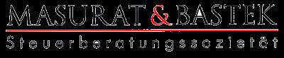 Masurat & Bastek - Steuerberatungssozietät